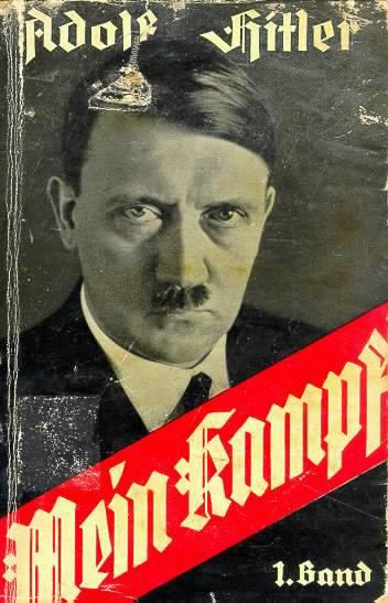 a biography of adolf hitler the original creator of the nazi party Chaos, and a possible communist takeover, adolf hitler offered scapegoats  and solutions  following the meteoric rise of the nazi party, hitler was  appointed as  regime that had ruled germany after world war i hitler  immediately began laying the  agencies, and state positions in the economy,  law, and cultural life.